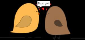 bird-thank-you-image-clip-art