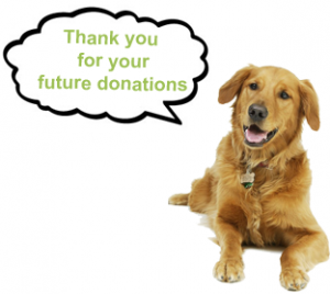 image-thanks-for-donating-golden