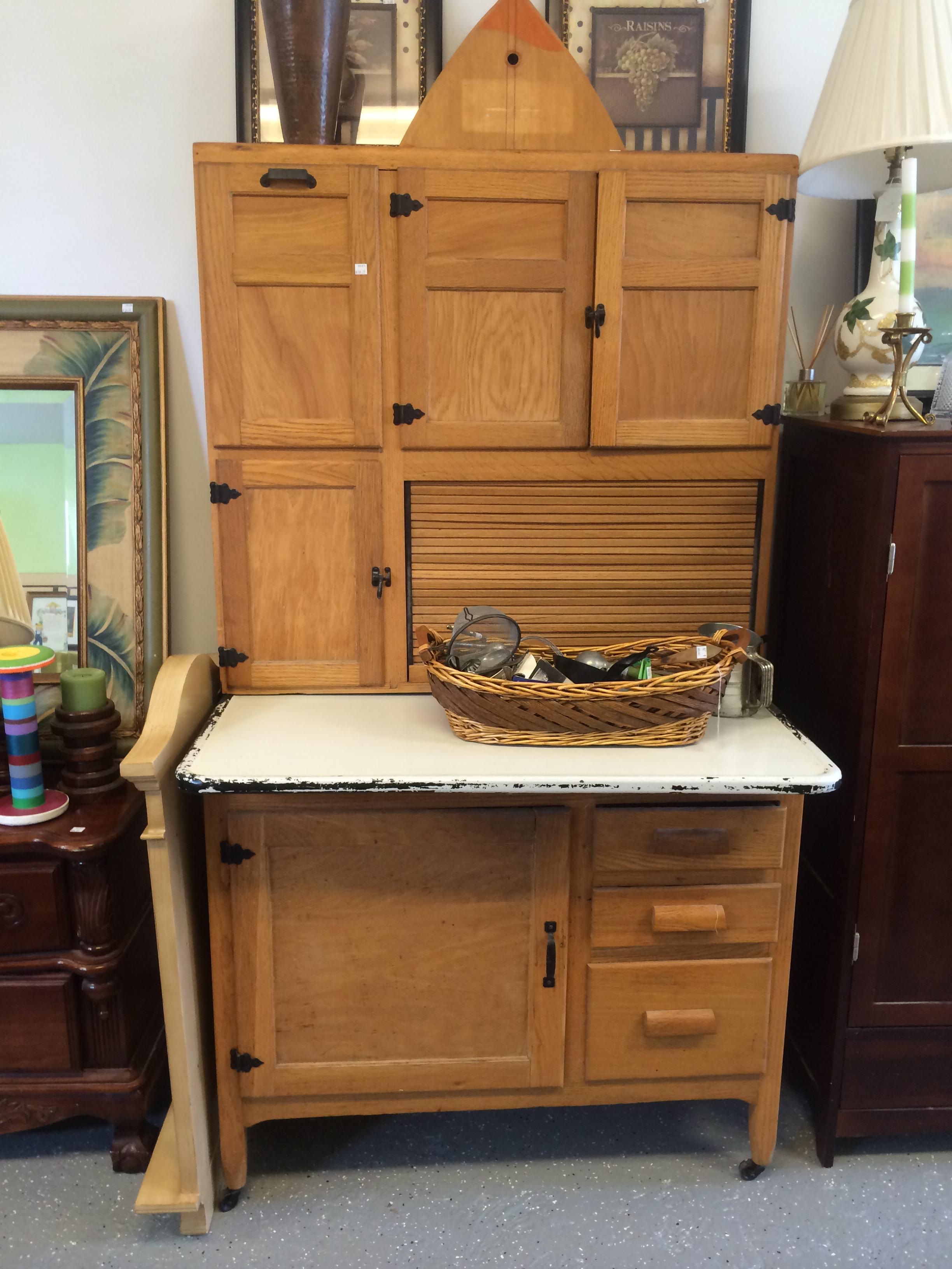 Our Furniture Decor amp More Store