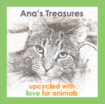 ana's treasures label front may2017