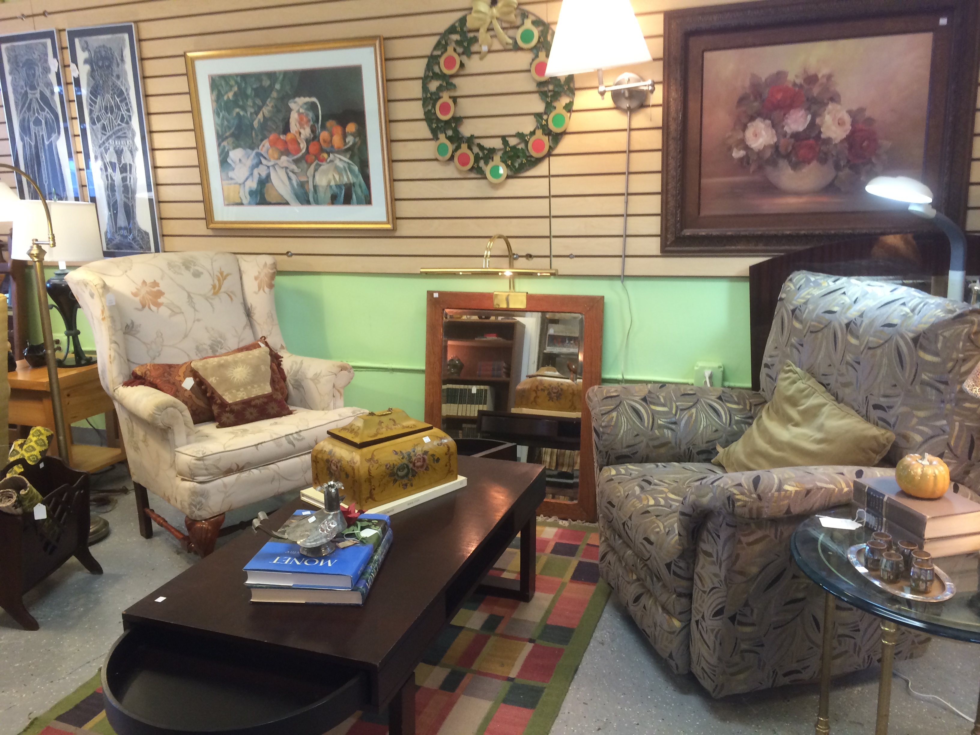 new up pick where charitable hope donation pa geo furniture donate to center near